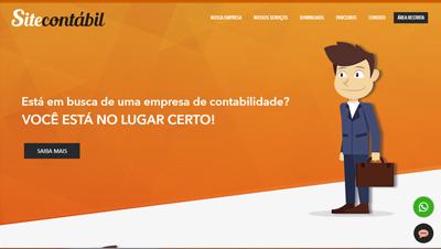 Site exclusivo cte38l01