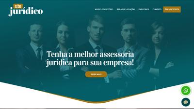 Imagem Website indisponível