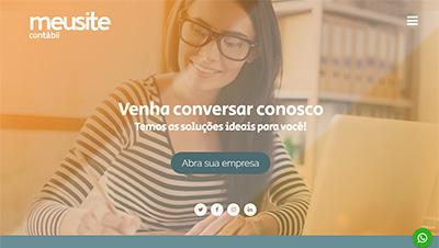Site exclusivo cte37l17