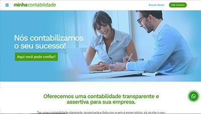 Site exclusivo cte36l18