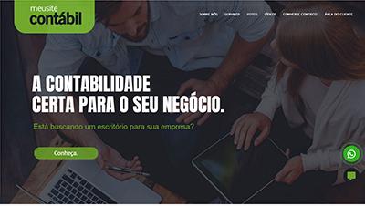Site exclusivo cte38l16
